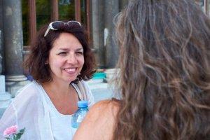 """Gast-Beitrag von Dr. phil. Isabelle Azoulay: """"Was gibt es Neues an der Tabakfront?"""""""