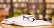 Buch-Tipps: Anmerkungen zu den Lebenswirklichkeiten von Heranwachsenden und jungenErwachsenen